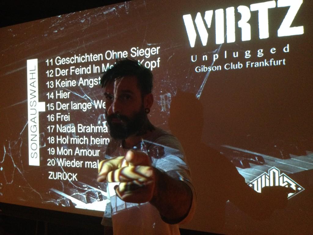 wirtz_ifo_dvd