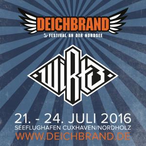 WIRTZ_Deichbrand