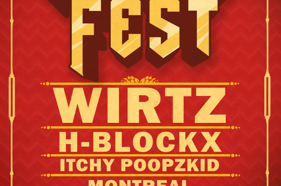 rockigesfest