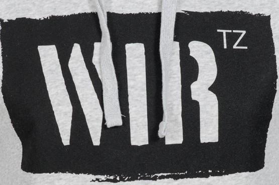 WIR-Merch
